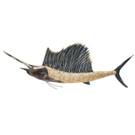W-3390-Sailfish-4-19-1434