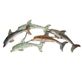 W-3393-Dolphin-4-19-1501