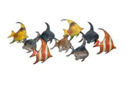 W-3397-Angelfish-4-19-1484