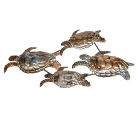 W-3401-Turtles-4-19-1447