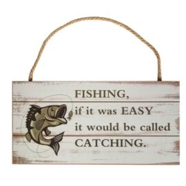W-8880_Fishing-Sign1573