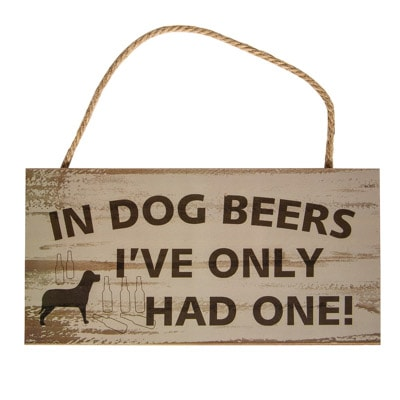 W-8882_Dog-Beers-Sign1576
