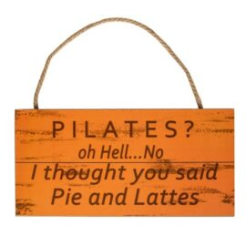 W-8885_Pilates-Sign1582