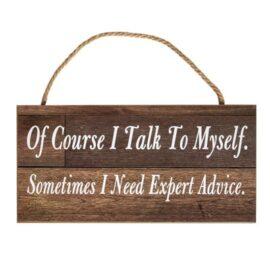 W-8887_Expert-Advice-Sign1575
