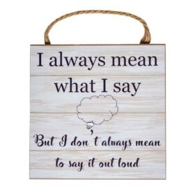 W-8890_MeanWhatISay-Sign1591