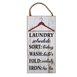 W-8897_Laundry-Schedule-Sign1562