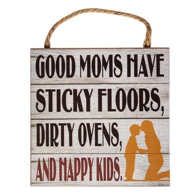 W-8899_Good-Moms-Sign1590