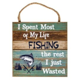 W-8902_Life-Fishing-Sign1569