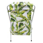 W-8903-Hamper-Leaves_1521