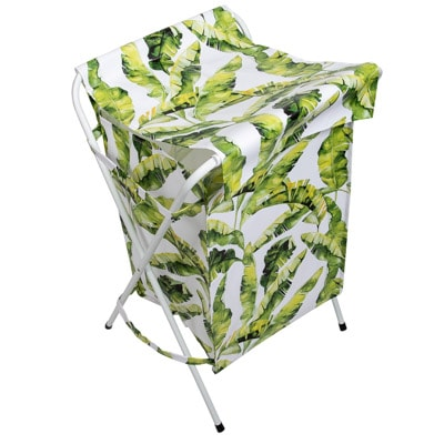 W-8903-Hamper-Leaves_1522