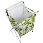W-8903-Hamper-Leaves_1524