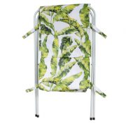 W-8903-Hamper-Leaves_1525