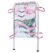 W-8904-Hamper-Flamingo_1535