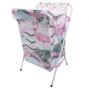 W-8904-Hamper-Flamingo_1544