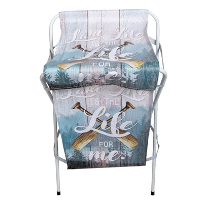 W-8905-Hamper-LakeLife_1539