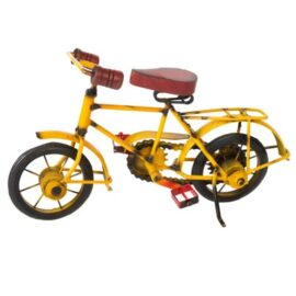 24502-bicycle-5-19-9722