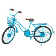 27351-Bicycle-5-19-9724