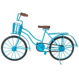 27351-Bicycle-5-19-9725