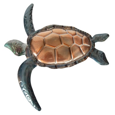 metal turtle wall decor.htm wholesale shell now available at wholesale central items 41 80  wholesale shell now available at
