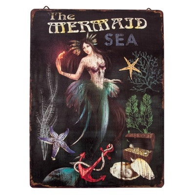 W-8751-Mermaid-5-19-9751