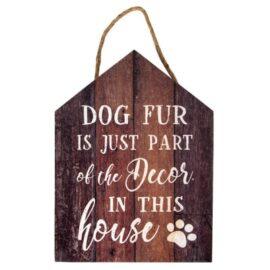 W-8868-Dog-Fur-4-19_5154