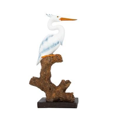WW-507-Heron-Blue-5-19-9795