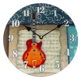 L-8561G-Guitar-Clock-6-19_1080-9141