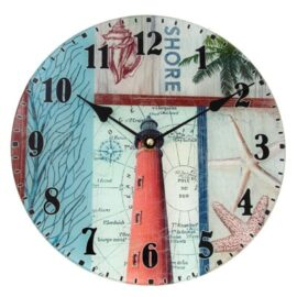 L-8684G-Lighthouse-Clock-6-19_1078-9140