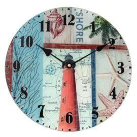 L-8684G-Lighthouse-Clock-6-19_1078-9140