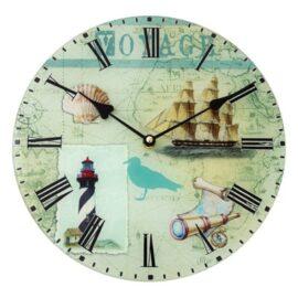 L-8685G-Ship-Clock-6-19_1084-9143