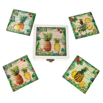 VV-8863-Pineapple-6-19_1114