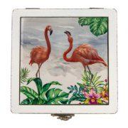 VV-8865-Flamingo-6-19_1097