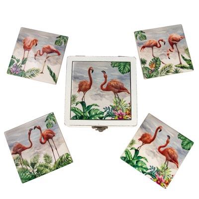 VV-8865-Flamingo-6-19_1101