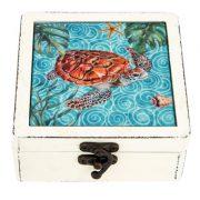 VV-8961-Turtle-Coasters-_8750