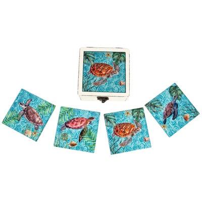 VV-8961-Turtle-Coasters-_8755