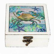 VV-8962-Crab-Coasters_8756