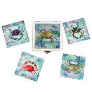 VV-8962-Crab-Coasters_8758