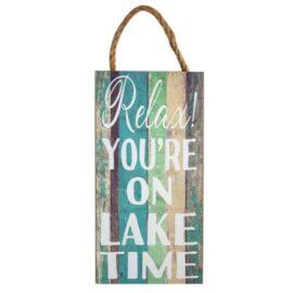 W-8922-Lake_8744