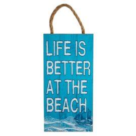 W-8927-Beach_8741