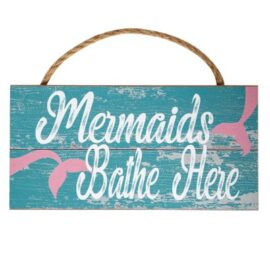 W-8931-Mermaids_8727