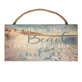 W-8934-Beach_8726