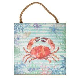 W-8940-Crab_8706