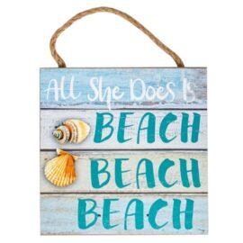 W-8942-Beach_8703