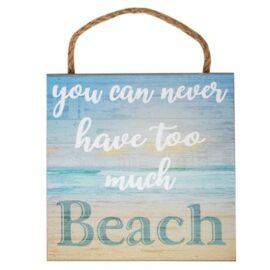 W-8943-Beach_8709