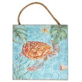 W-8948-Turtle_8715