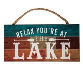 W-8956-Lake_8728