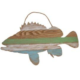 W-8958-Fish_8746