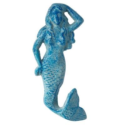 H-6713-Mermaid-12-19-9600