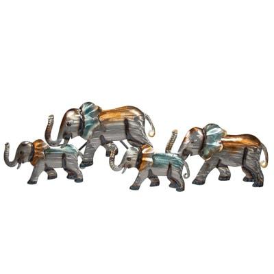 W-3417-Elephants-1-20-9909