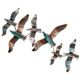 W-3420-Birds-1-20-9931